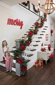 73 Best Deco Garland Images by Best 25 Indoor Christmas Decorations Ideas On Pinterest
