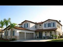 4 Bedroom Homes For Sale by Luxury Home For Sale 4 Bedroom Outdoor Swimming Pool House For