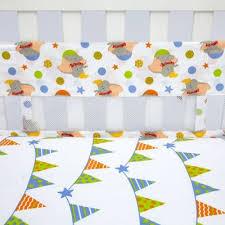 Dumbo Crib Bedding Buy Disney Crib Bedding From Bed Bath Beyond