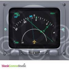 aircraft illustration artwork