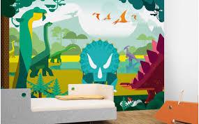 fresque chambre fille fresque chambre fille cheap dessin chambre garcon avec fresque