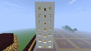 Minecraft Stairs Design Need Help With Stair Design Legacy Support Archive Minecraft