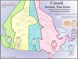 Us Canada Map Canadian Map Of Timezones 81 Free For Download With Canadian Map