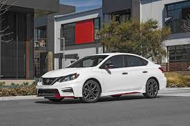 nissan sentra 2013 modified car pictures