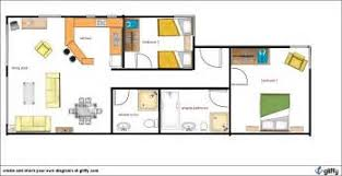 3d Floor Plans Software Free Download Awesome Small One Floor House Plans 4 3d Floor Plan Software