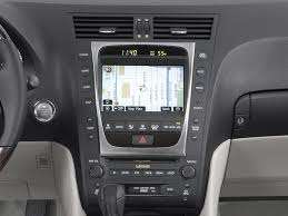 used lexus suv shreveport 2010 lexus gs350 reviews and rating motor trend