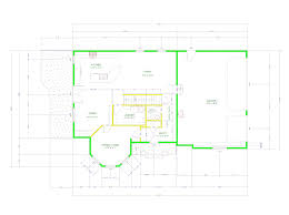 house plans add on later house interior