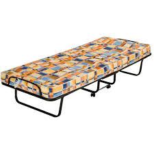 Walmart Rollaway Beds by Torino Folding Bed Rollaway Twin Guest Walmart Com