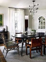 Simple Modern Dining Rooms And Dining Room Furniture 381 Best Inspire Dining Rooms Images On Pinterest Dining Room