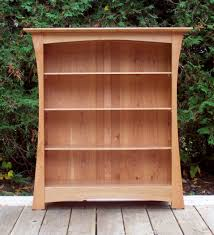 build a bookshelf google search other pinterest book