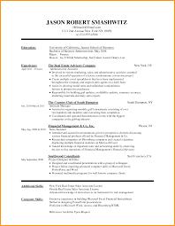 update resume format sample resume word file download example resume sample resumes for