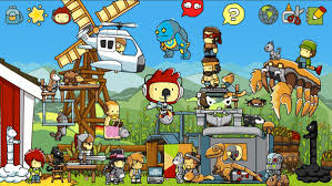 Scribblenauts Memes - category internet memes scribblenauts wiki fandom powered by wikia
