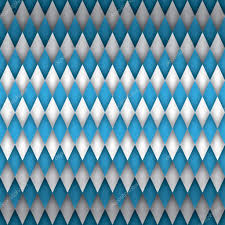 Blue And White Wallpaper by Oktoberfest Beer Festival Background Blue And White Wallpaper