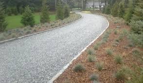 driveway edging ideas poured concrete edging google search lawn