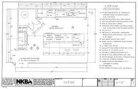 Small U Shaped Kitchen Floor Plans Best Small U Shaped Kitchen Floor Plans Room Designs Arafen