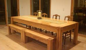 Wooden Kitchen Table by Pleasing Design Of Munggah Satisfactory Mabur Enjoyable Joss