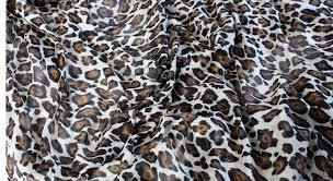 Cheetah Print Blanket Wednesday Wish List U2013 Scarves Scarves And More Scarves Sally