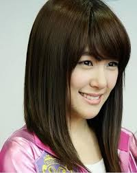 hairstyles asian hair best asian haircuts for women womens hairstyles this is images hair