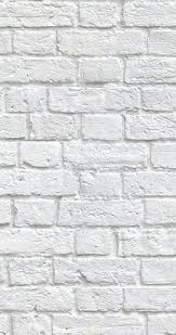 the 25 best brick wallpaper android ideas on pinterest brick