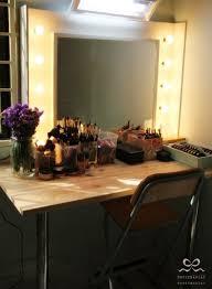 Ikea Hack Vanity 26 Best Vanity Of Vanities Images On Pinterest Make Up Vanity