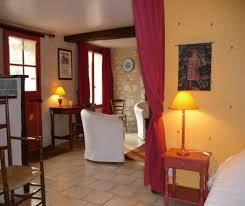 chambre d hote l ile bouchard chambres de charme et table d hôtes les à l ile bouchard theneuil