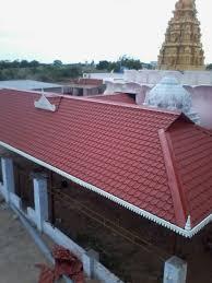 home design eugene oregon roofs roofing contractors salem oregon for your home design