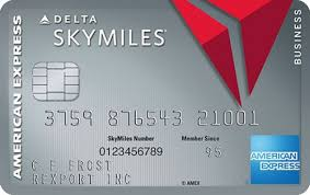 Capital One Venture Business Credit Card Best Travel Credit Cards One Mile At A Time