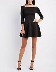 trendy women u0027s clothing shoes u0026 dresses charlotte russe