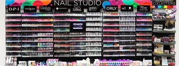 sally beauty supply is upping their nail game nail it