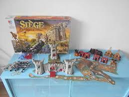 des jeux siege 16 9 11 13 jeu de société ancien siège à l attaque du chateau de