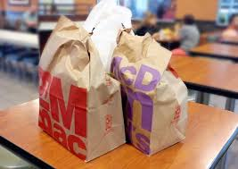 mcdonalds e gift card 14 insider secrets you need to to save money at mcdonald s