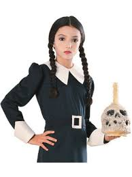 Adam Family Halloween Costumes Addams Family Costumes Group U0026 Couples Costumes