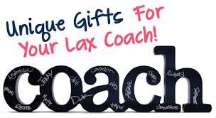 lacrosse coach gifts lulalax