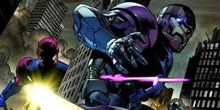 x position gerry duggan teases his final uncanny avengers mission