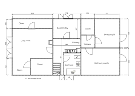 floor plan for my house floor plans for my house creative draw floor plans draw my own