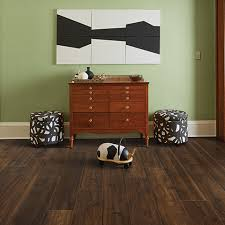 bourbon oak pergo max laminate flooring pergo flooring