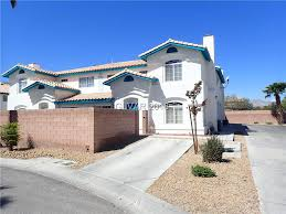 basement homes homes for sale with a basement in las vegas las vegas real