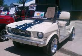 custom golf cart bodies google search power wheels for big
