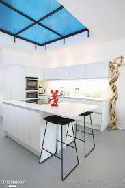 plan maison en u ouvert les 25 meilleures idées de la catégorie plan maison 120m2 sur