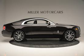 roll royce garage 2017 rolls royce wraith stock r378 for sale near greenwich ct