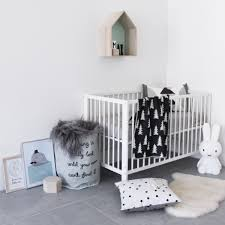 chambre bebe garcon design chambre bebe garcon design nos meilleurs conseils pour une chambre