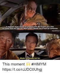 Magician Meme - 25 best memes about magician magician memes
