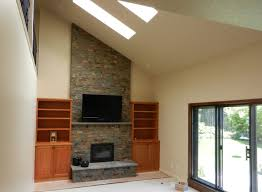 fireplace remodel denver pictures dallas texas makeovers cost