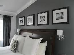 Paint Ideas For Bedrooms Colours Paint Master Bedroom Gray Paint Ideas Colors Gray Colours