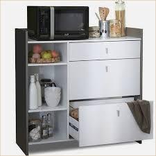 auchan meuble cuisine splendidé auchan meuble salle de bain mobilier moderne