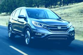 onda cvr 2018 honda crv redesign 2018 cars review