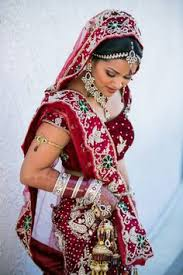 indian wedding photography bay area wedding documentary san francisco wedding photographer and