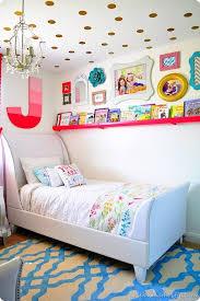 Best  Aqua Girls Bedrooms Ideas On Pinterest Coral Girls - Girl tween bedroom ideas