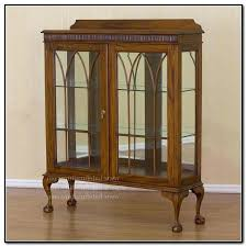 display cabinet with glass doors display cabinets with glass doors display cabinet in white wall