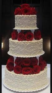 701 best wedding cakes u0026 misc stacked cakes images on pinterest